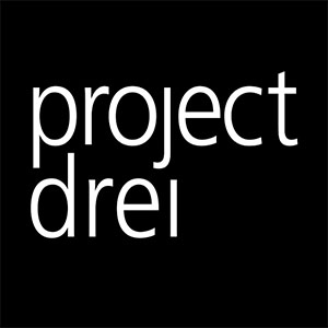Style in Lounge  -  Project drei